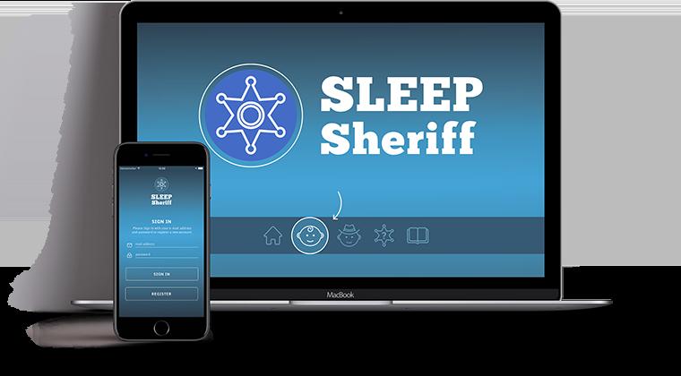 Инструкция сигнализация sheriff 5втx1010lcd